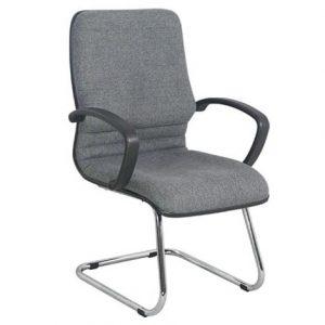 Ghế chân quỳ GQ02.1-M