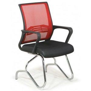 Mẫu ghế chân quỳ GQ12