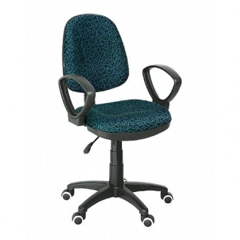 Ghế xoay văn phòng 190 GX02A