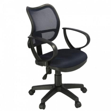 Ghế văn phòng 190 GX04