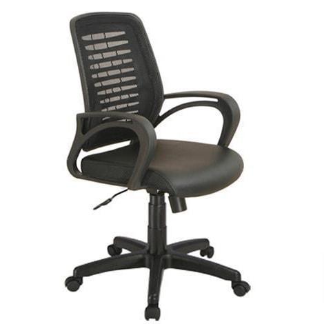 Ghế xoay văn phòng 190 GX18B-N