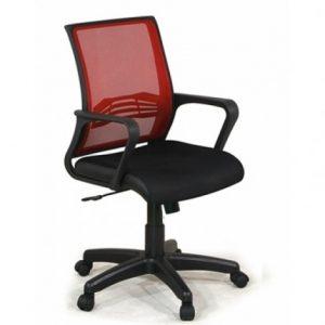 Ghế văn phòng 190 GX302-N