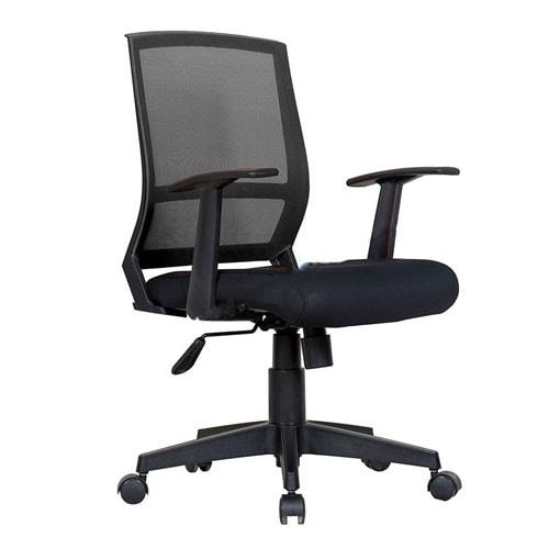 Ghế xoay văn phòng Hòa Phát GL214