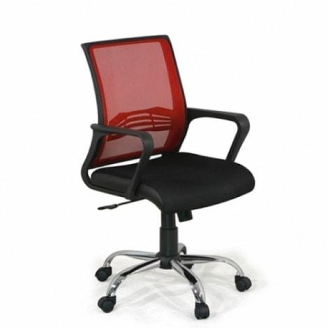 Ghế xoay văn phòng 190 GX302-M