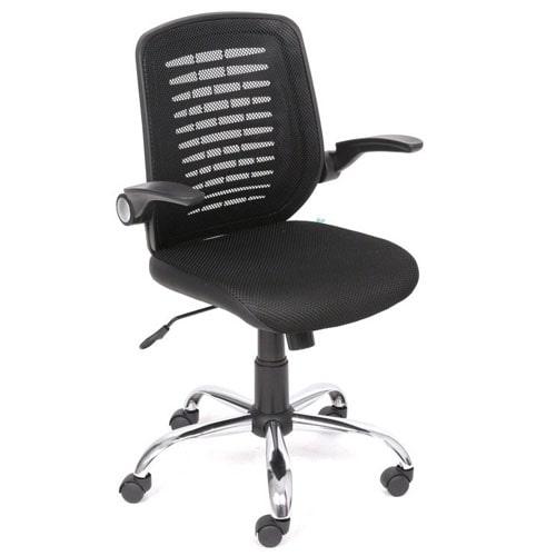 Ghế xoay văn phòng 190 GX17B-M