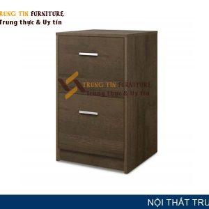 Hộc tài liệu Trung Tín HTL05