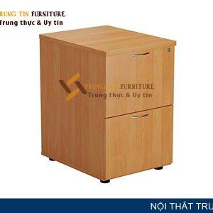 Hộc tài liệu Trung Tín HTL06