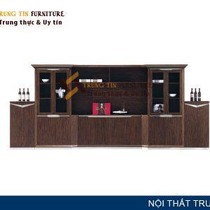 Tủ giám đốc Trung Tín TGD12