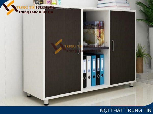 Tủ tài liệu Trung Tín TTL04