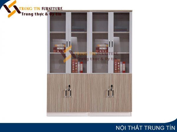 Tủ tài liệu Trung Tín TTL08