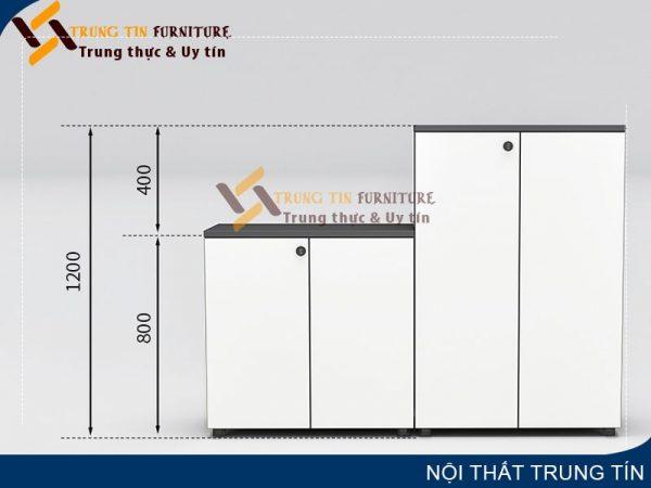 Tủ tài liệu Trung Tín TTL12