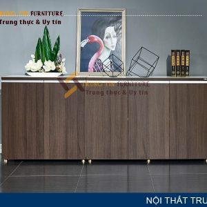 Tủ tài liệu Trung Tín TTL14