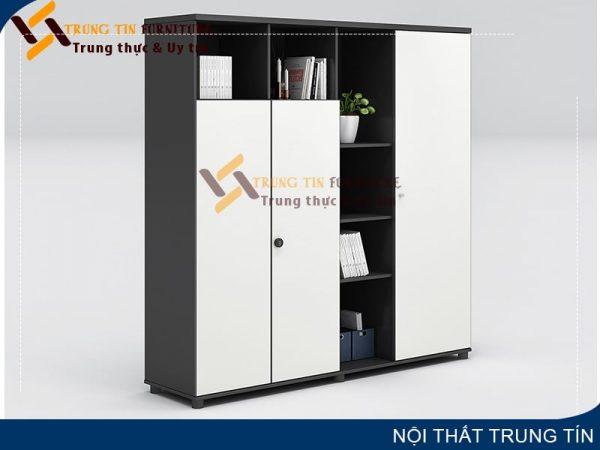 Tủ tài liệu Trung Tín TTL16
