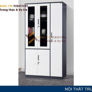 Tủ tài liệu Trung Tín TTL18