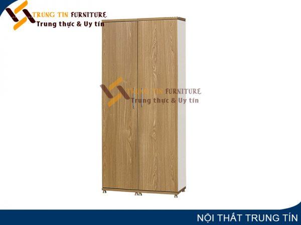 Tủ tài liệu Trung Tín TTL22