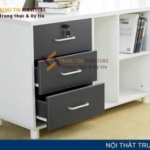 Tủ tài liệu Trung Tín TTL23