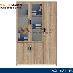 Tủ tài liệu Trung Tín TTL26