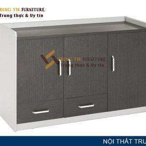 Tủ tài liệu Trung Tín TTL27